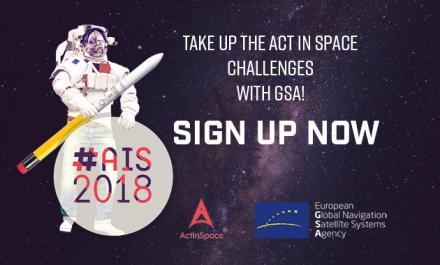 GSA challenges