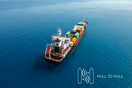H2H – leveraging EGNSS for safer maritime navigation