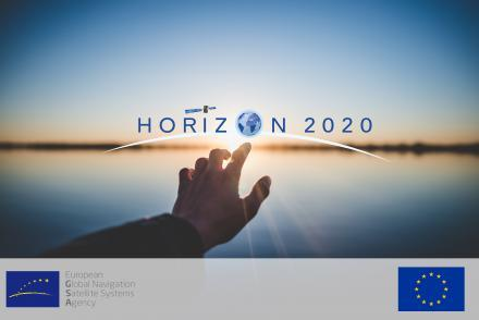 The March 5 deadline approaching for 4th Horizon 2020 EGNSS Call
