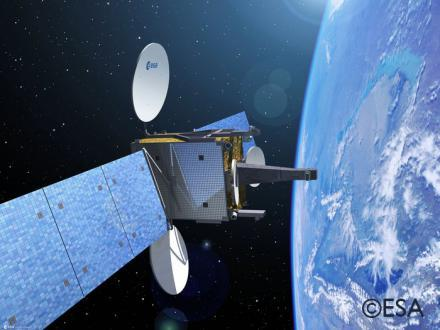 EGNOS geostationary navigation payload services – Request for Information
