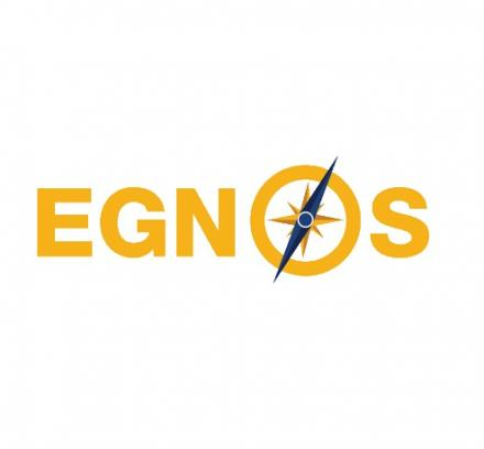Project launched to determine benefits of EGNOS V3 high accuracy service