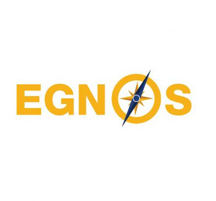 EGNOS V3 will be more robust, reflecting growth in user numbers and their increasing dependence on EGNOS